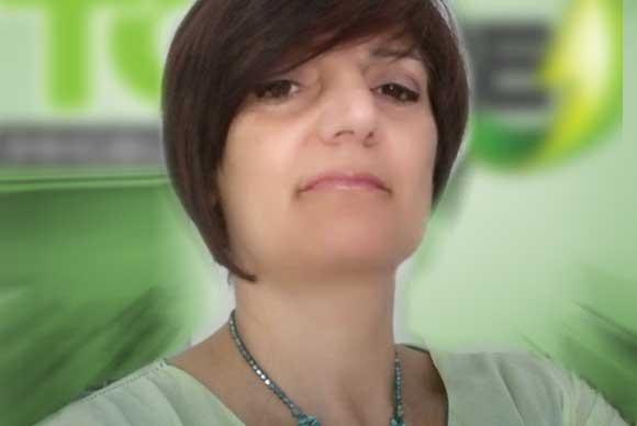 Graziella Talucci