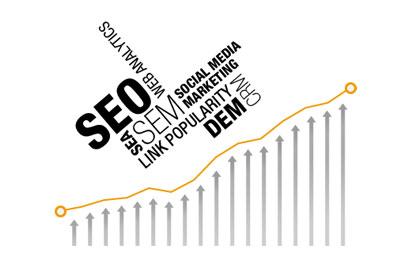 webmarketing-agenzie