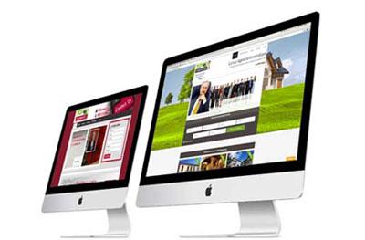 website-agenzie