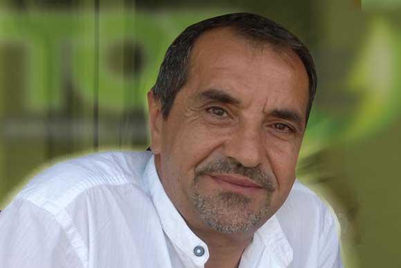 Lorenzo Pirozzi