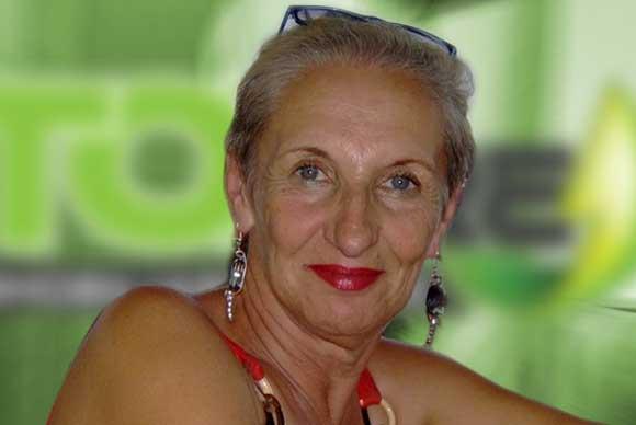 Liliana Piccioni