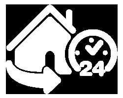 Visite Virtuali h24