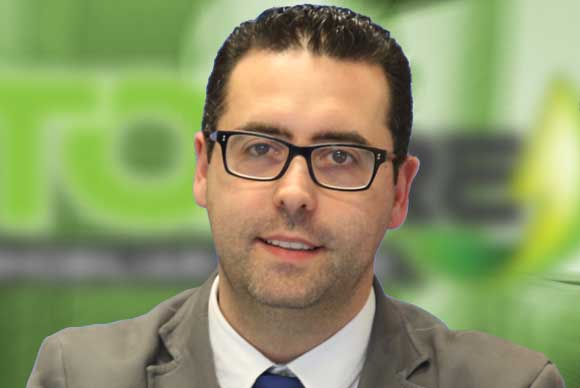 Corrado Di Febo