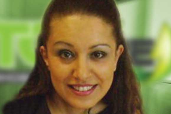 Arianna Biancone