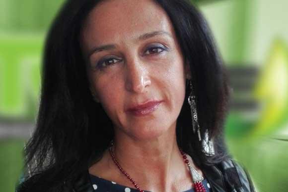 Emanuela Danti