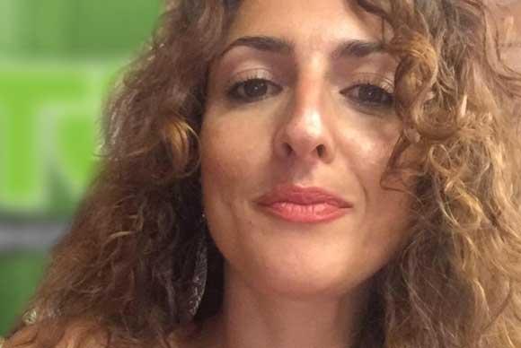 Thea Petrini