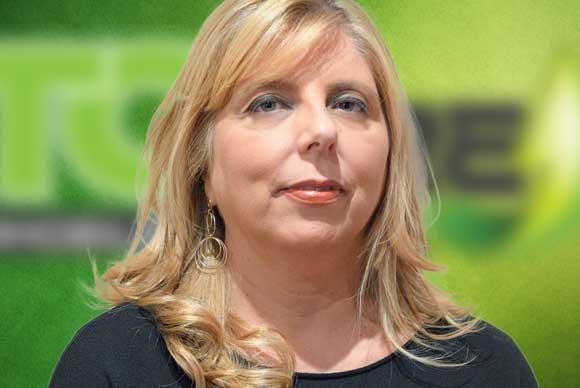 Elodia Pompilio