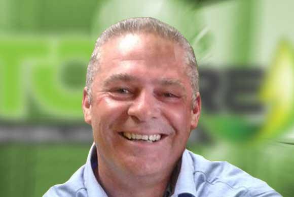 Carlo Ciferni